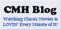 Classic Movie Hub Blog CMHB Fan Favorite Classic Movies by Fans for Fans Blog