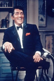 Dean Martin Comedy Hour TV Show