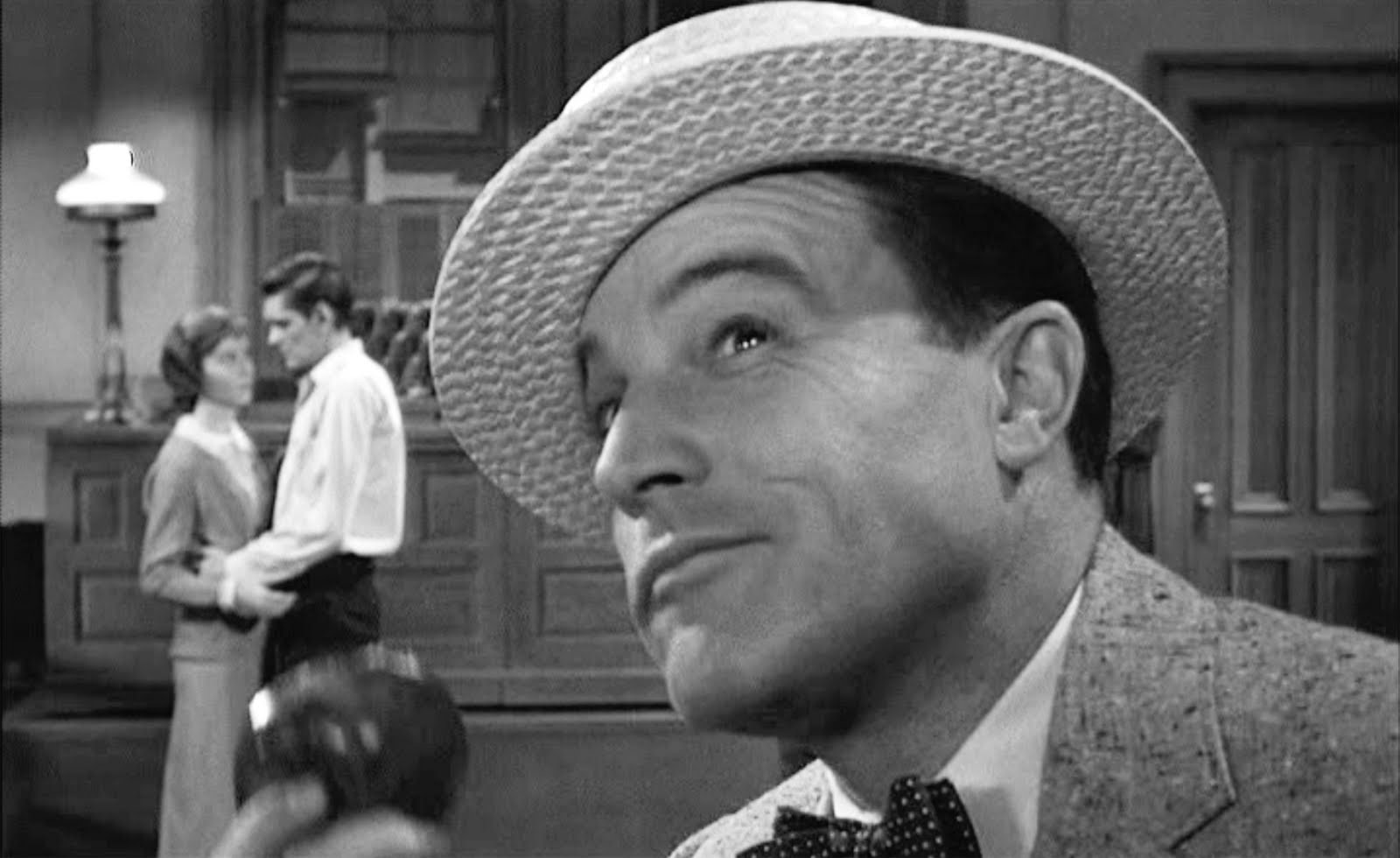 a review of inherit the wind a movie by stanley kramer Inherit the wind directed by: stanley kramer starring: gene kelly, fredric march, spencer tracy genres: legal drama rated the #29 best film of 1960, and #1804 in the greatest all-time movies (according to rym users.