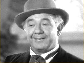 Cecil Kellaway Character Actor