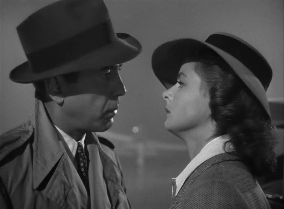 ingrid bergman, casablanca, classic movie actor, michael curtiz