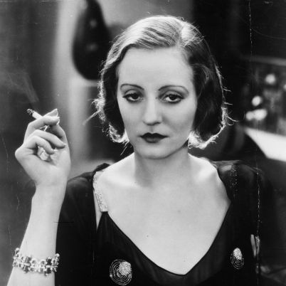 Tallulah Bankhead best movies