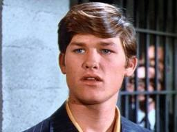 Kurt Russell in Disney's The Computer Wore Tennis Shoes
