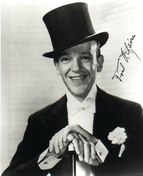 classic movie legend tribute fred astaire classic movie hub blog. Black Bedroom Furniture Sets. Home Design Ideas