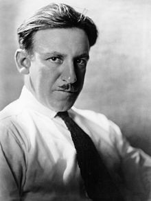 Tod Browning Director