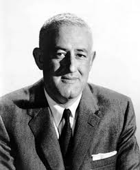 William Castle Director
