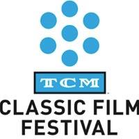 Turner Classic Movies TCM Film Festival 2014