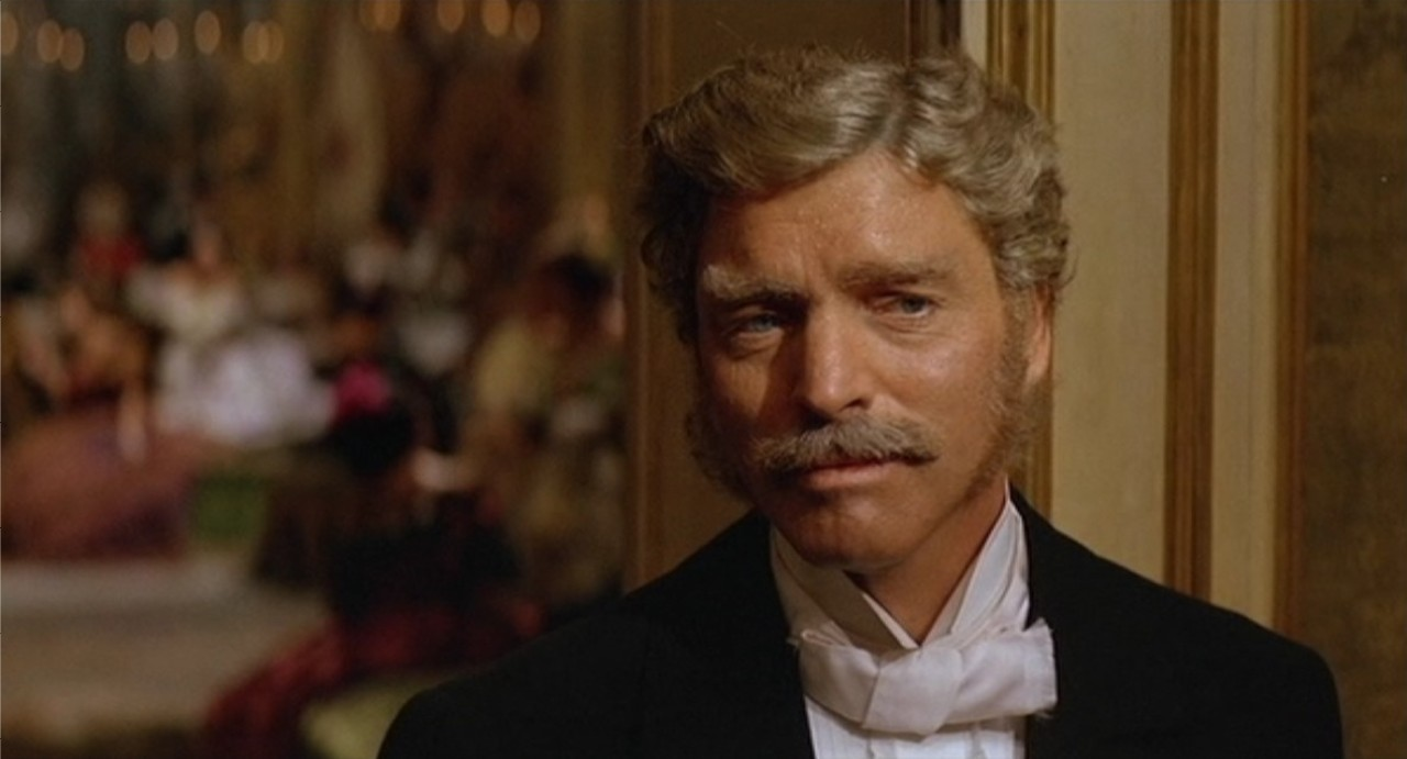 tcm s star of the month burt lancaster classic movie hub blog. Black Bedroom Furniture Sets. Home Design Ideas