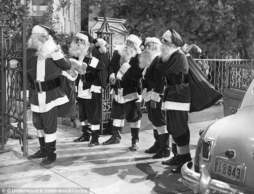 And a very merry classic movie christmas to all classic Classic christmas films black and white