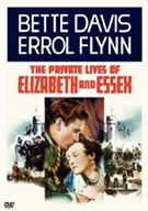 Private Lives of Elizabeth & Essex
