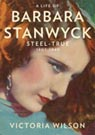 StanwyckBookSteelTrue_135h