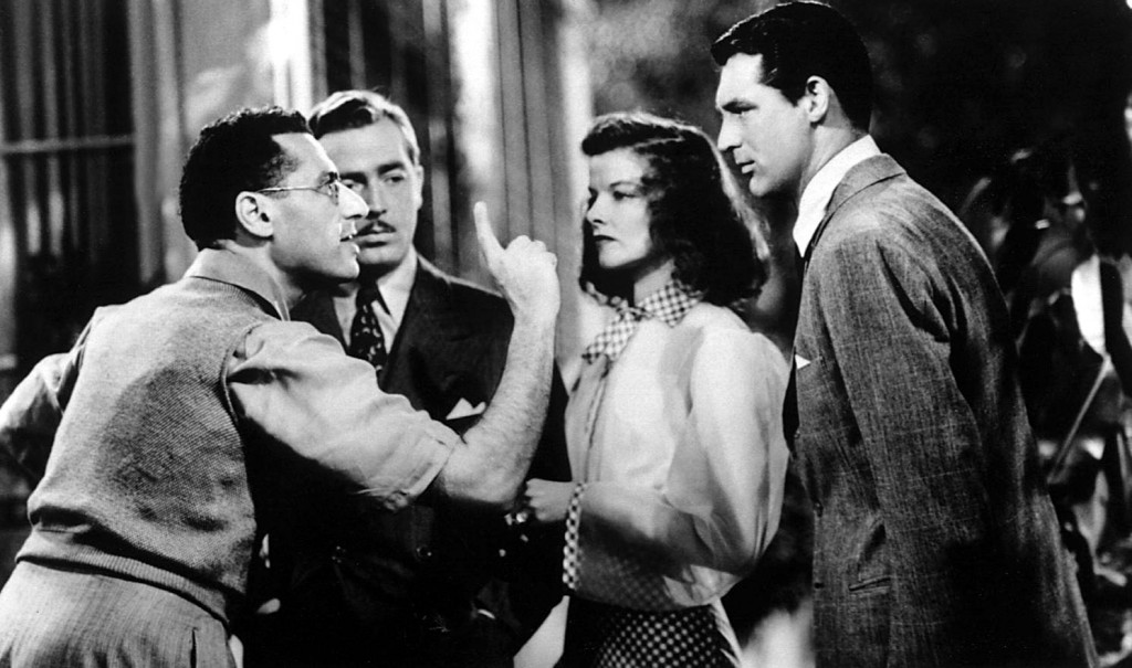 Annex - Hepburn, Katharine (Philadelphia Story, The)_17