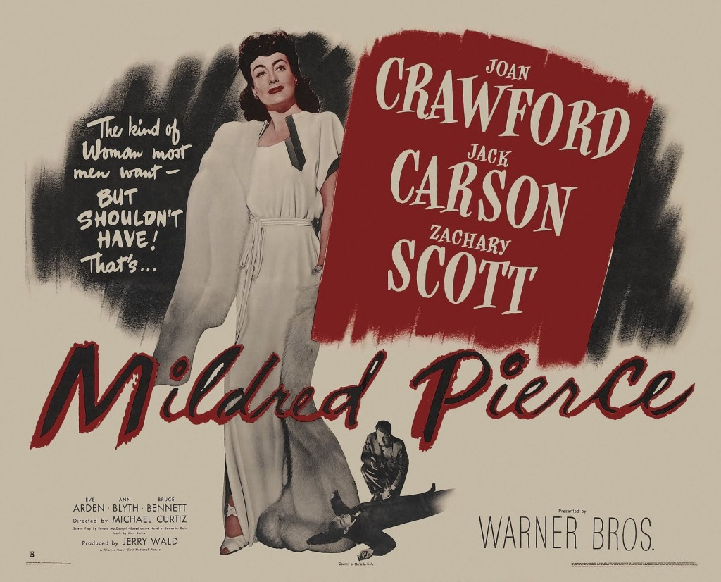 Mildred Pierce_02