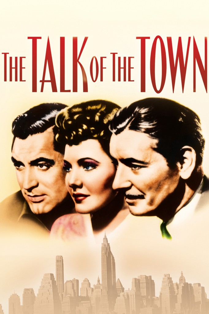 TALK_OF_THE_TOWN_THE