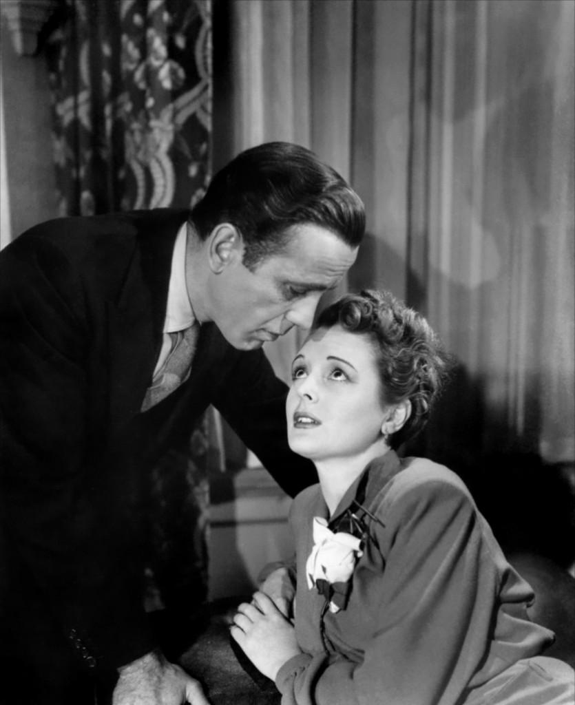 Annex - Bogart, Humphrey (Maltese Falcon, The)_16