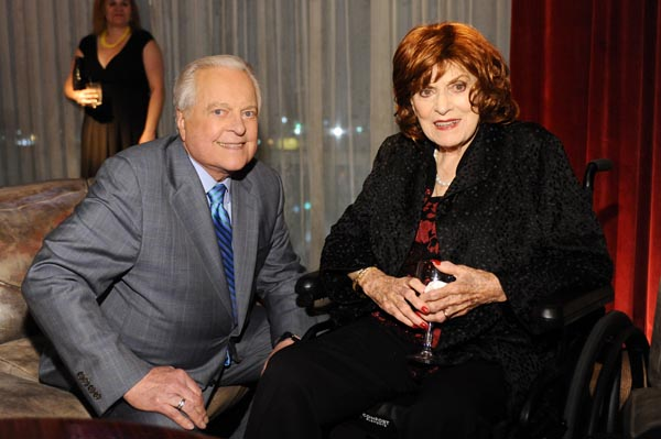 """2014 TCM Classic Film Festival - Opening Night Gala Screening of """"Oklahoma!"""" After Party"""