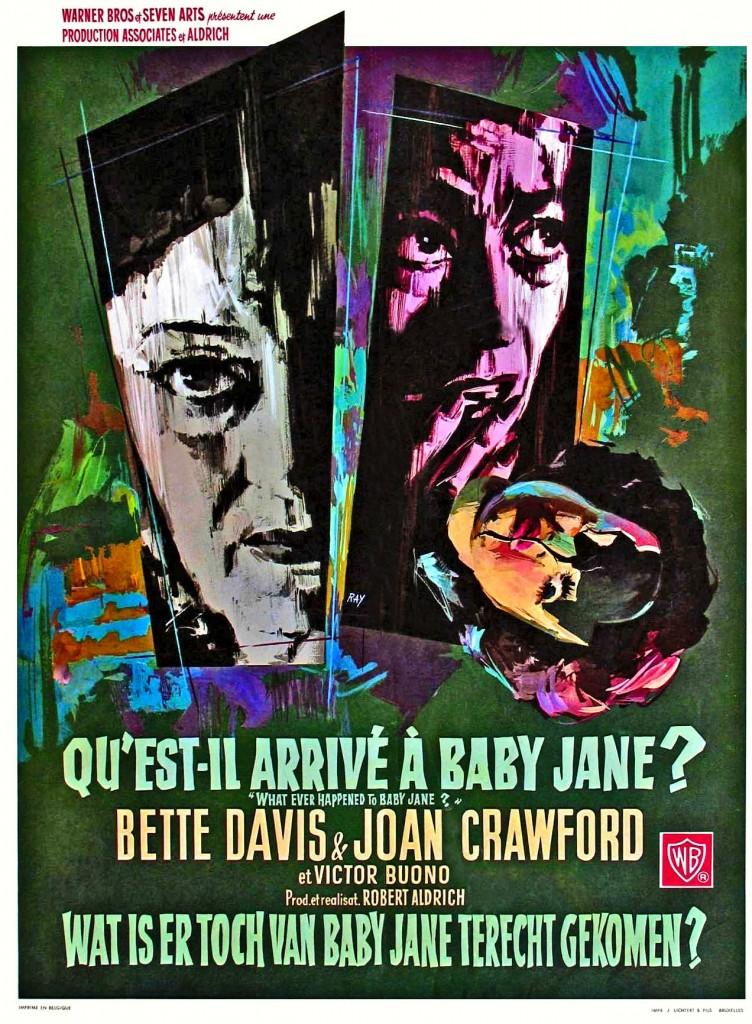 Baby Jane 1