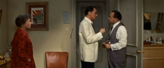 frank_sinatra_thelma_ritter_edward_g_robinson_a_hole_in_the_head_9