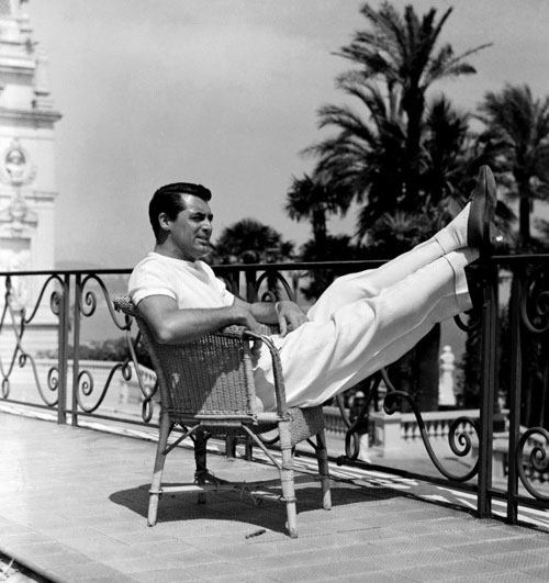 cary-grant-summer-white