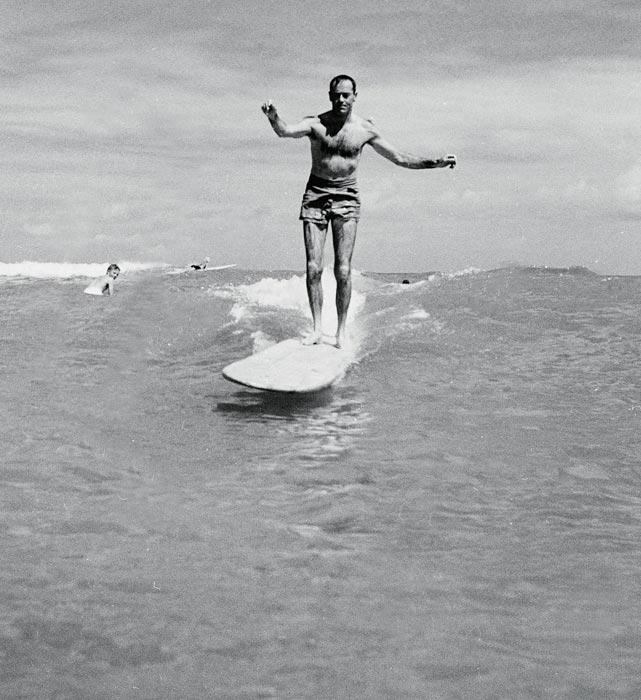 henry-fonda surfing