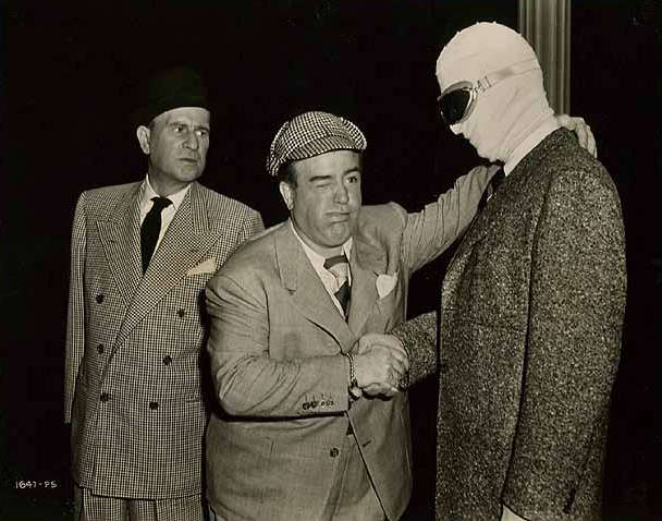 Abbott and Costello Meet _the_invisible_man