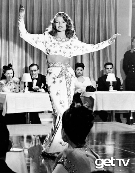 Gilda_Rita_Hayworth_getTV
