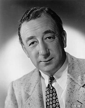 Melville Cooper 1940