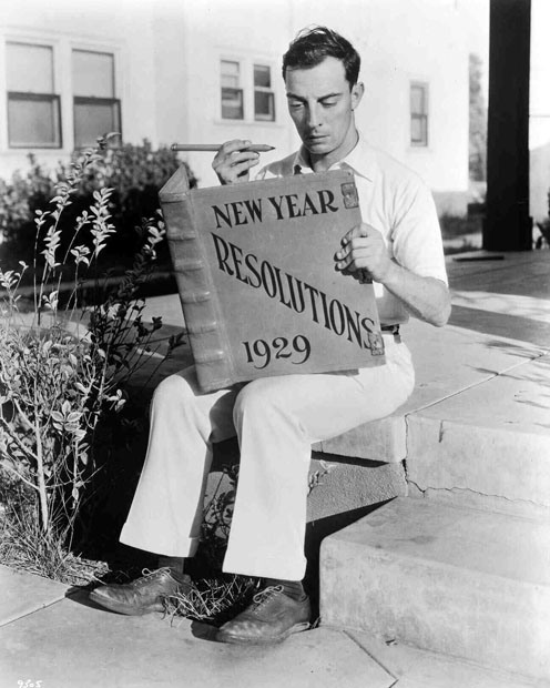 buster-keaton-new-year