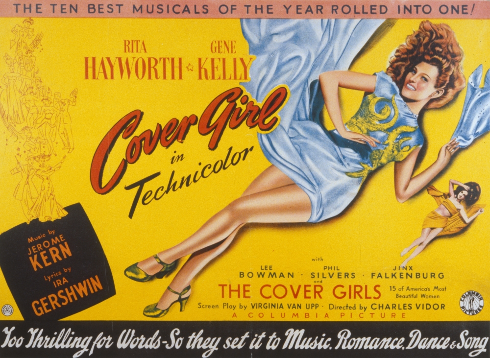cover-girl-1944-rita haywoth