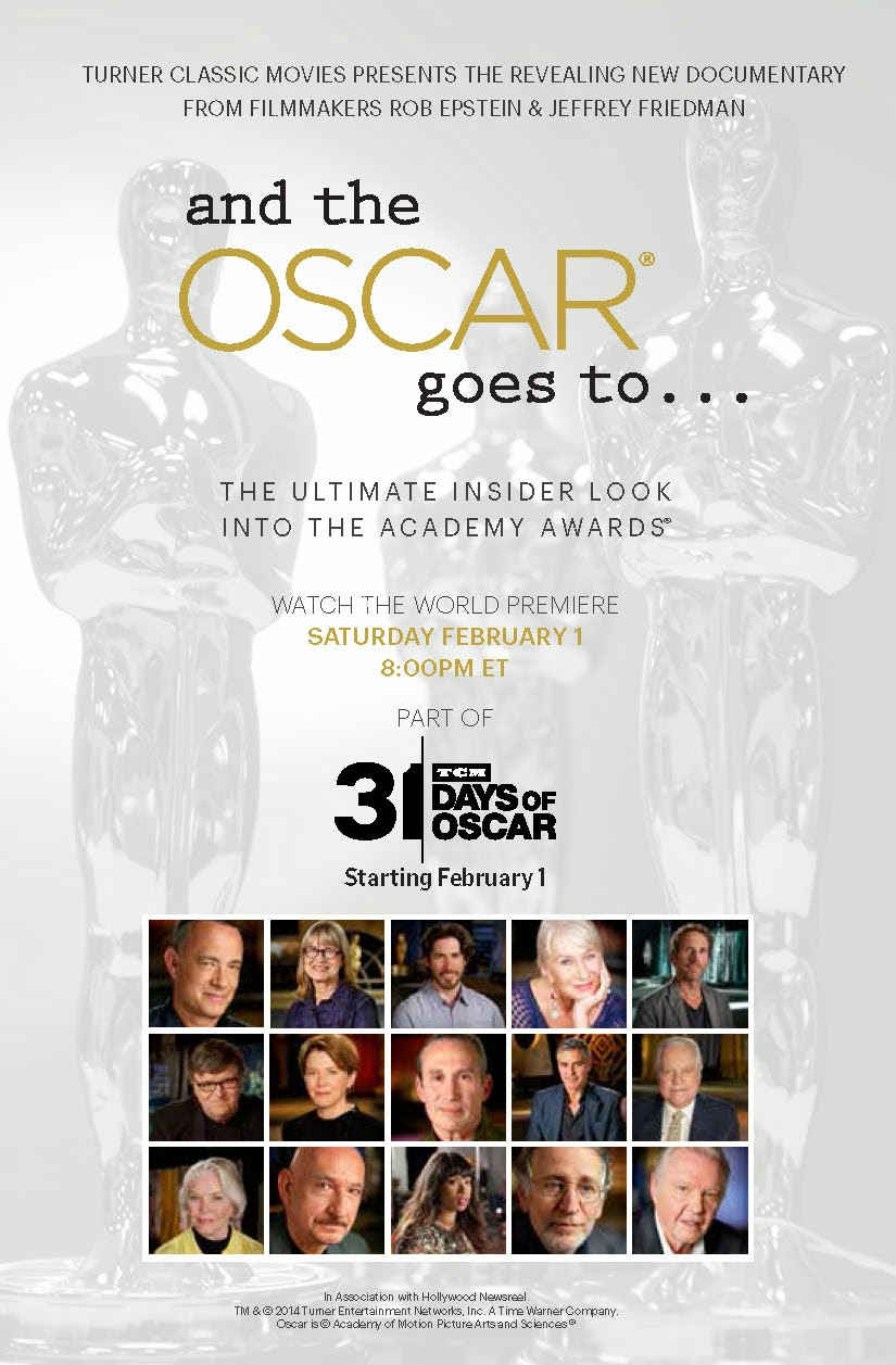 """and the oscar goes to 2 essay Sophie norsa andrew warhol art i plan to begin at the and the oscar goes to essay beginning—that is, with """"telemachus,"""" and a seemingly offhand quip by buck mulligan: and the oscar goes to essay 17-1-2017 oscar lopez-rivera, the puerto rican terrorist, is reportedly being considered for a presidential pardon."""