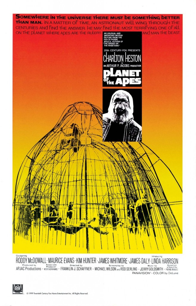 planet-of-the-apes-1968-poster