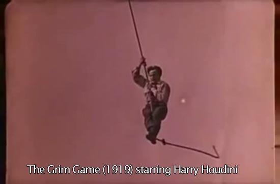 The_Grim_Game_Harry_Houdini_7