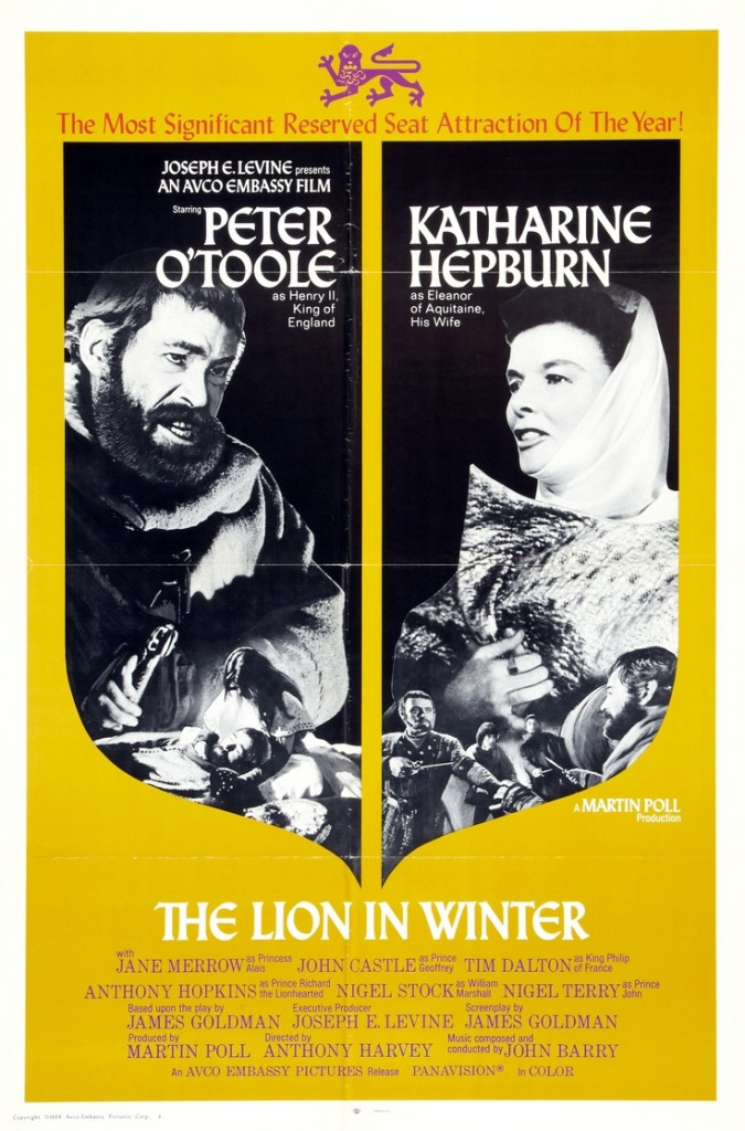The-Lion-in-Winter-poster