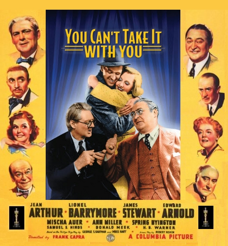 in celebration of national classic movie day �my favorite