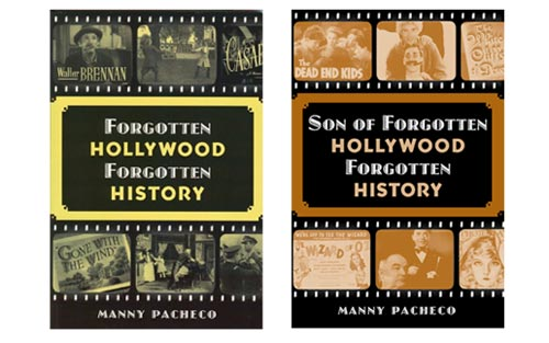 forgotten-history-horizontal-pack-shots_500px