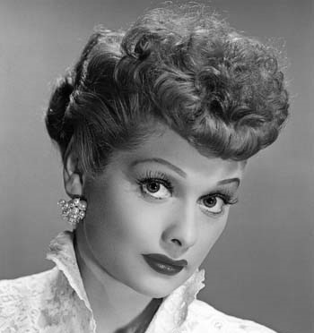 Classic tv and the golden age of hollywood part one i love lucy and the birth of sitcoms 1950s