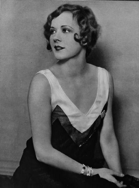 Marilyn Miller, circa 1926