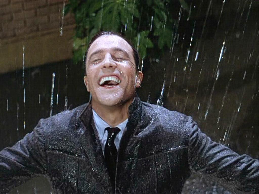 gene-singing-in-the-rain