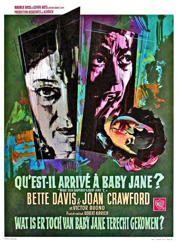Whatever Happened to Baby Jane_Bette Davis_Joan Crawford