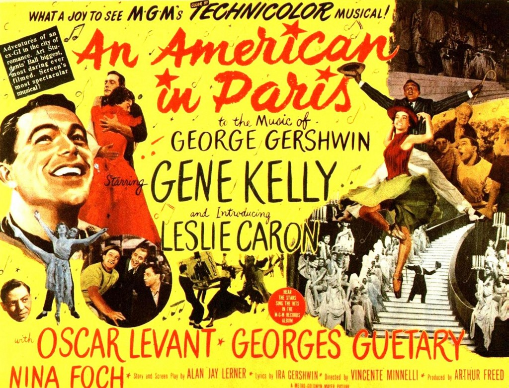 an-american-in-paris_Gene Kelly