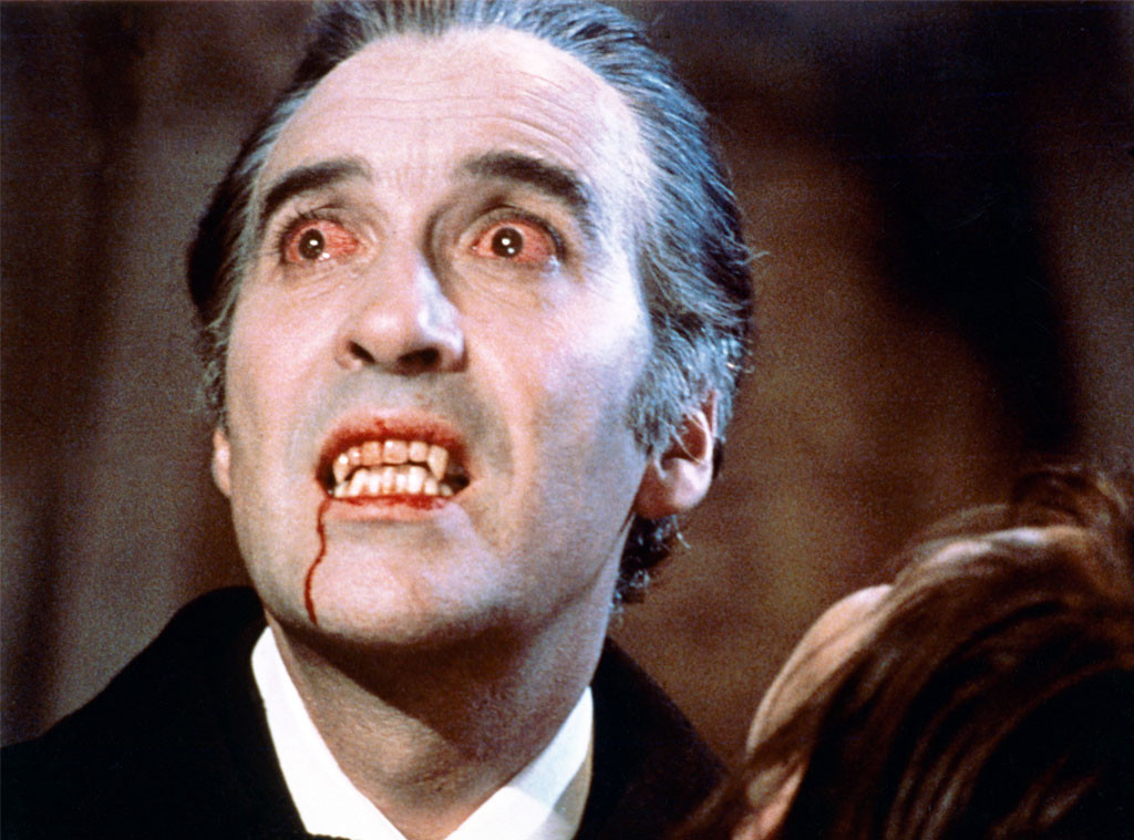 christopher-lee-dracula-ll