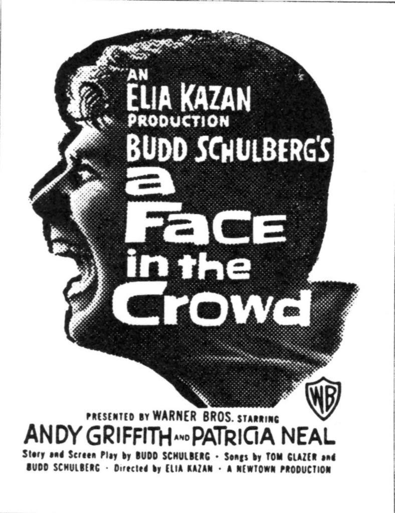 a-face-in-the-crowd