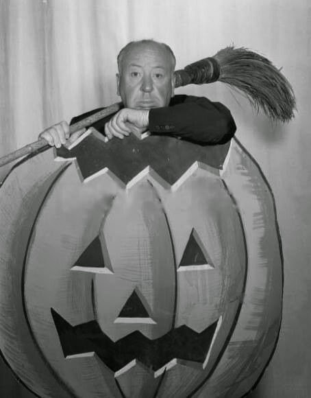 alfred_hitchcock-halloween