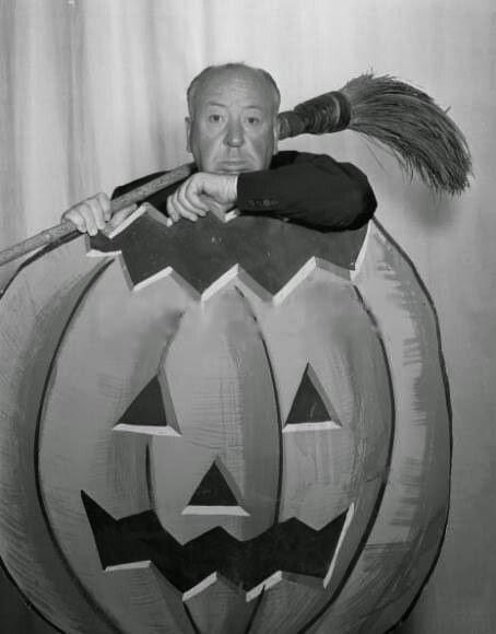 alfred_hitchcock-halloween