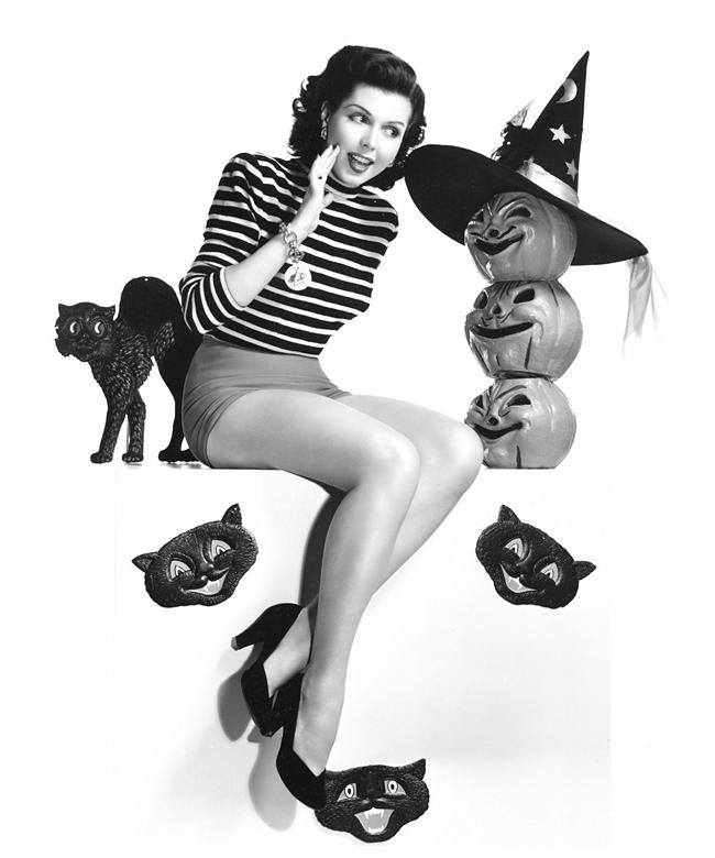 ann_miller-halloween