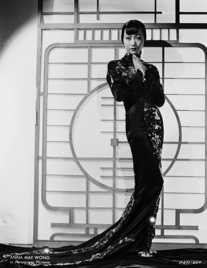 anna-may-wong_dress
