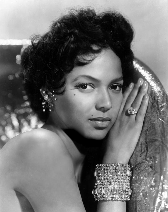 dorothy-dandridge_final