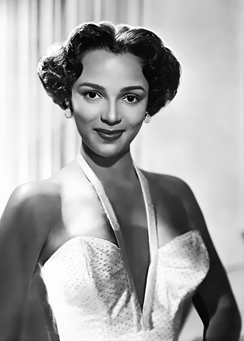 dorothy-dandridge_portrait