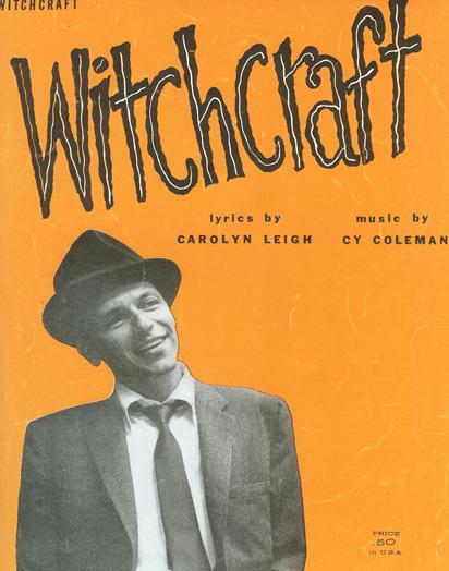frank-sinatra-witchcraft