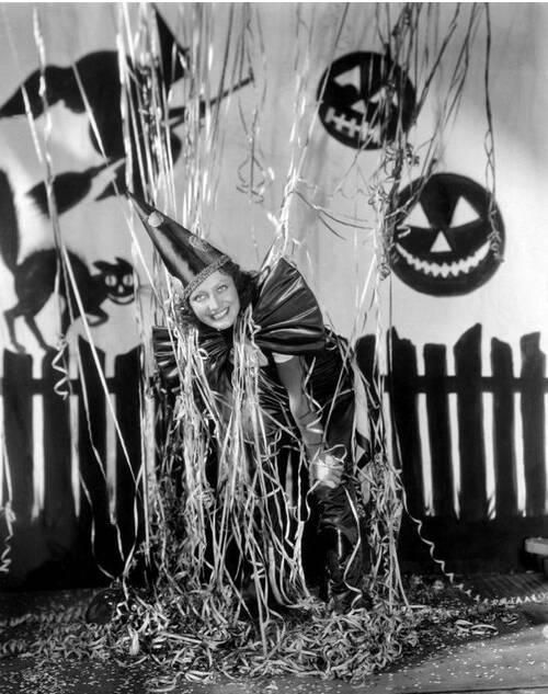 joan_crawford-halloween